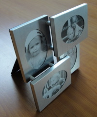 Baby Picture Photo Frames