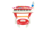 children electronic organ toy