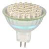 mr16 led spot lighting glass body 2w 2.4w 3w