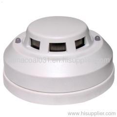 smoke detector with CE&UL