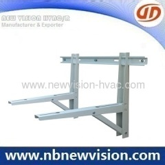 Wall Mounting Brackets for Outside Air Conditioner