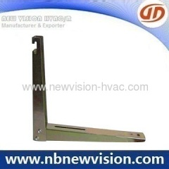 Split Air Conditioning Wall Brackets