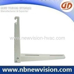 Outdoor Air Conditioner Wall Brackets