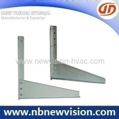 Support Mounting Bracket for Window Air Conditioner