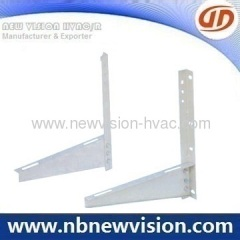 Air Conditioner Wall Support Bracket