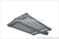 1W Black High Power LED China Manufactory