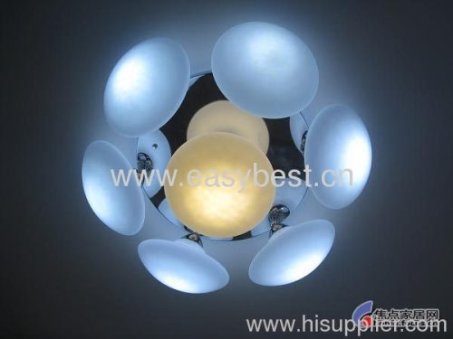 Indoor use 5630SMD 5W LED spot light