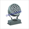 183pcs*10w led indoor flat panel light