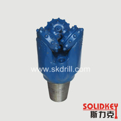 high quality tricone bit for drilling machinery
