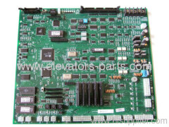 Sigma Elevator Parts DOC130 elevator useful spare part PCB DOC130 well selling best price