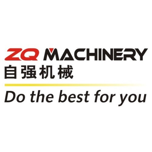 Zhejiang East Zhouqiang Plastic & Mould Industry Co., Ltd.(ZQ Machinery)