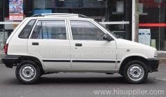 CHEAP PRICE MINI CAR
