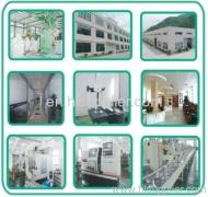zhejiang yinkai technology Co,. Ltd
