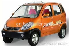 MINI CAR ELECTRIC BATTERY