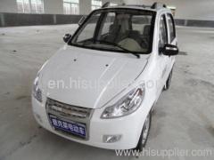 MINI CAR ELECTRIC CHEAP PRICE