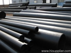 Astm A106/A 53 GR B Seamless Tube