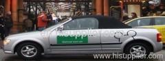 MINI ELECTRIC CAR CHEAP PRICE