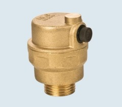 5303 air vent valve