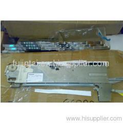 panasonic cm 402-602 feeder
