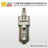 new oil cap air Lubricator airtac metal guard BL4000