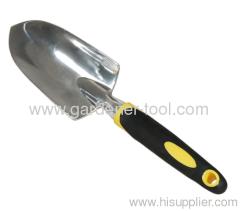 Luxury Garden Shovel As Garden Tools