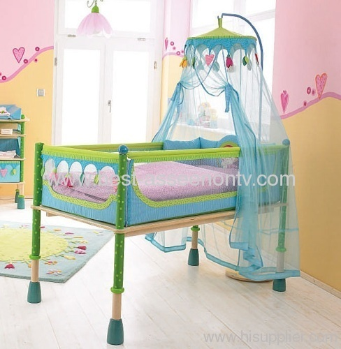 baby bed baby cot