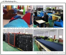 Voyuga Leisure Products Co.,Ltd