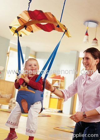 Aimy child swing belt Large child baby swings