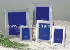 Small size to Medium Metal Picture Photo Frames