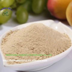 compound amino acid organic fertilizer
