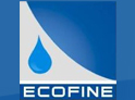 ECOFINE FILTRATION PRODUCTS CO., LTD.
