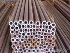 Hot Rolled Seamless Pipe in Cangzhou China