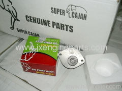 SG-R175A OIL PUMP ASSY