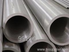 SA192/SA179 boiler Seamless steel pipe