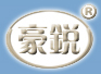 Baoding Haorui Machinery Manufacturing Co., Ltd.