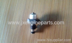 SG-R175A OIL INDICATOR ASSY