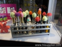 Make up Sponge Brush