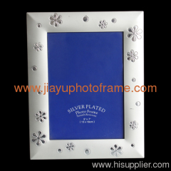 Metal Picture Photo Frames