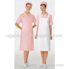 Nurses Uniforms, Nurses Uniforms