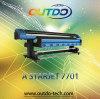 Eco solvent printer A starjet 7701