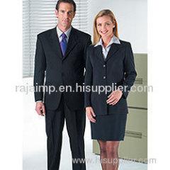 Corporate Uniforms, Corporate Uniforms,