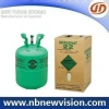 R22 Refrigerant Gas for HVAC