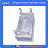 plastic injection molds manufacture