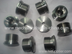 TUNGSTEN CARBIDE wear-resistant parts