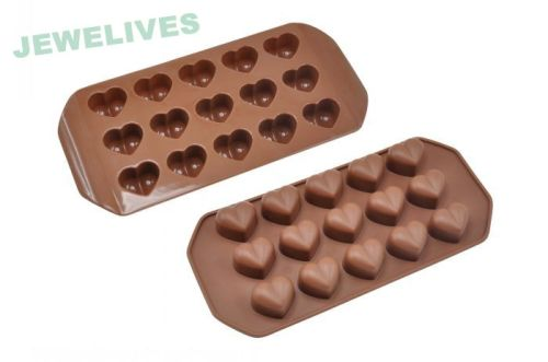 Hot selling Silicone Ice cube tray