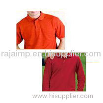 Polo Shirts, Polo Shirts