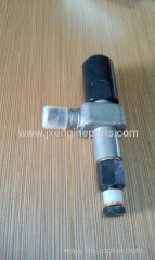 Diesel engine SG-R175A FUEL INJECTOR