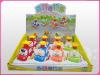 Baoli Toys Cartoon car