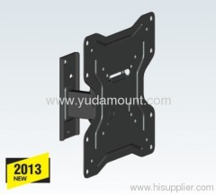 "metal bracket holder for 17-37"" tv"