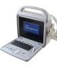 Color Doppler Ultrasonic Diagnostic System